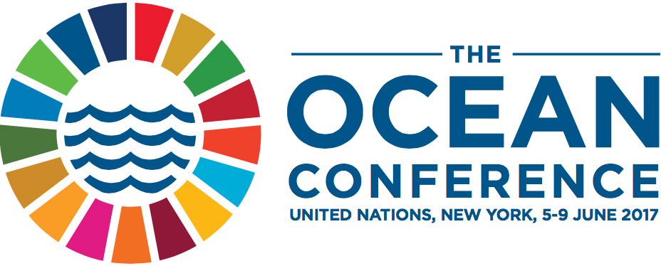 The Ocean Conference