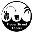 Proper Strand Lopers -